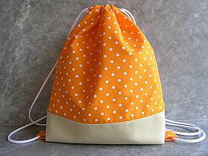 Batohy - Vaky, batôžky, ruksaky - 11026357_