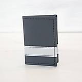 Peňaženky - Peňaženka na doklady - BeB n. 0.02 - 11029279_
