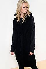Iné oblečenie - VESTA WOOLIE - 11034372_
