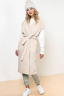 Iné oblečenie - VESTA HOT CIDER - 11034331_