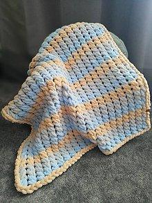 Textil - Dečka 70x90 - 11035001_