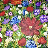 Kvety 4
