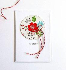 Papiernictvo - Pohľadnica - 11036394_