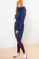 Kabáty - BUNDA FROSTY - 11038420_