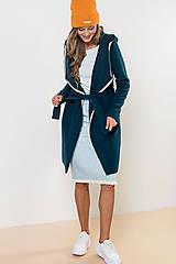 Kabáty - KARDIGAN GIFTED - 11039639_