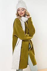 Kabáty - KARDIGAN EXPLOSIVE - 11039698_