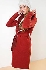 Kabáty - KARDIGAN SPIKE - 11039807_