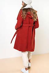 Kabáty - KARDIGAN SPIKE - 11039812_
