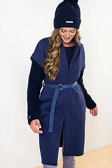 Kabáty - KARDIGAN DYNASTY - 11039731_