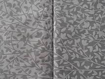 Textil - VLNIENKA výroba na mieru 100 % bavlna na návliečky do postele 200 x 200 cm/ 200 x 220 cm / 200 x 240 cm / 220 x 240 cm - 11036371_