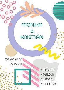 Grafika - Minimal - 11039848_