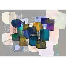 Grafika - skrývačka - 11042553_
