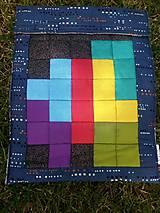 Na tablet - Tetris - 11040337_