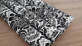 Úžitkový textil - Prestieranie - 11048115_