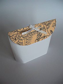 Krabičky - originálna krabička - 11046937_