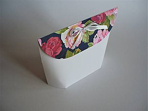 Krabičky - originálna krabička - 11047260_