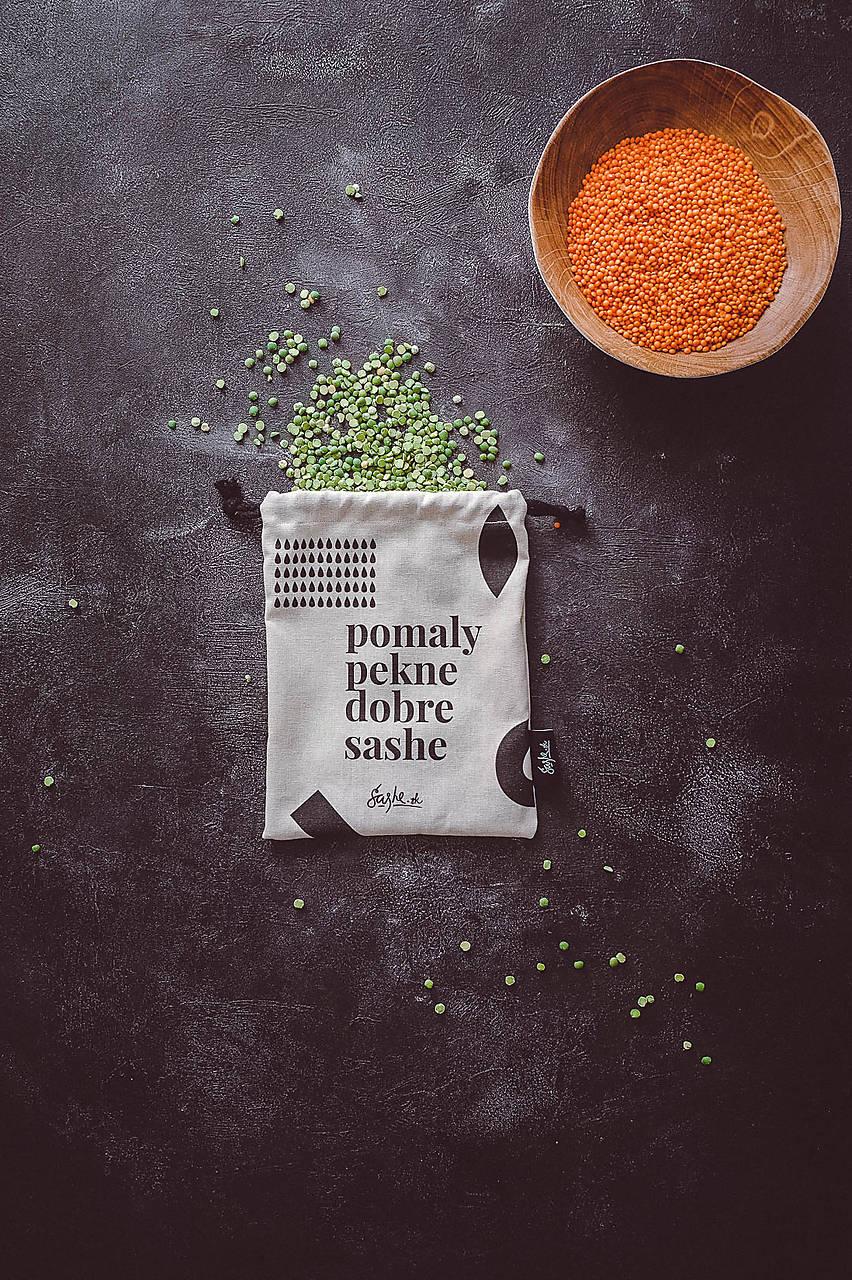 Zero waste balíček