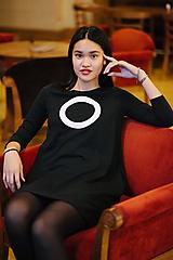 Šaty - FNDLK BESTSELLERY úpletové šaty 229 BVqL - 11050675_