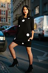 Šaty - FNDLK BESTSELLERY úpletové šaty 13k BVqK - 11050719_