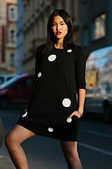 Šaty - FNDLK BESTSELLERY úpletové šaty 13k BVqK - 11050720_