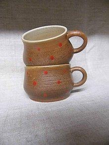 Nádoby - Veselo pri káve i čaji - 11052604_