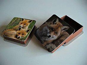 Krabičky - krabička obrázková - 11052737_