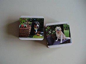 Krabičky - krabička obrázková - 11052826_