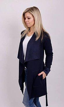 Kabáty - Cardigan Lili - 11053678_