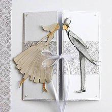 Papiernictvo - Pohľadnica - 11055496_