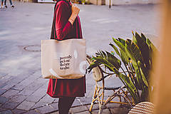 Nákupné tašky - Nákupná taška - 11054153_