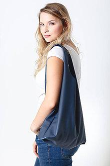 Nákupné tašky - Tote Přírodní kůže no.6 - 11055463_