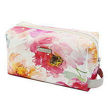 Taštičky - Cosmetic Mini no.38 - 11055941_