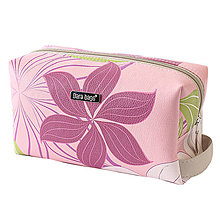 Taštičky - Cosmetic Mini no.45 - 11055971_