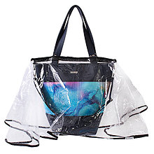 Veľké tašky - Pláštěnka Big no.1 - 11056497_