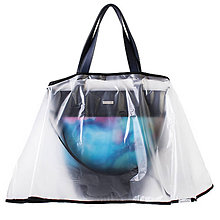 Veľké tašky - Pláštěnka Big no.2 - 11056504_