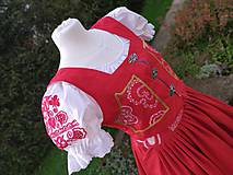Sukne - Kroj - 11055251_