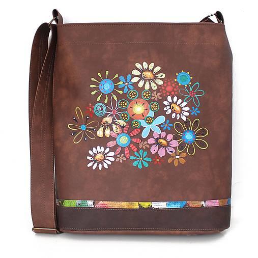 1149 - květinkovaná