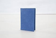 Peňaženky - Peňaženka na doklady - BeB n. 0.02 - 11061205_