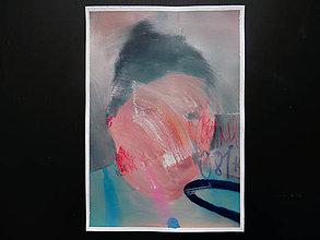 Obrazy - Fast Money 3 - 11059222_