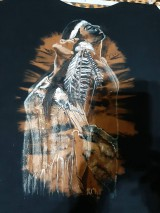 Šaty - Dámske šaty - 11059124_