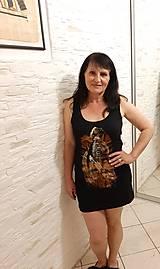 Šaty - Dámske šaty - 11059126_