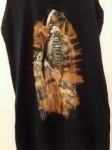 Šaty - Dámske šaty - 11059128_