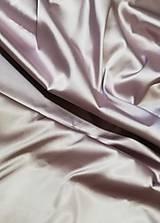 štóla k spoločenským šatám (36,38,40 Oceľovofialová)