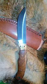 Nože - Lovecký nôž - 11063976_