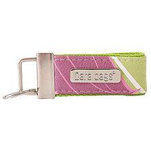 Kľúčenky - Key Mini no.72 - 11065940_