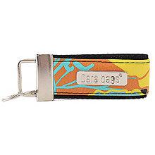 Kľúčenky - Key Mini no.74 - 11065943_