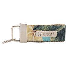 Kľúčenky - Key Mini no.83 - 11065966_