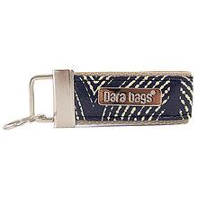 Kľúčenky - Key Mini no.84 - 11065967_