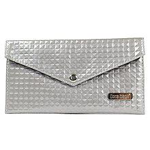 Peňaženky - Malibu no.39 - 11066240_