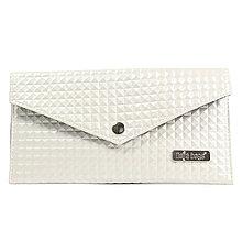 Peňaženky - Malibu no.40 - 11066248_